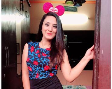Awez darbar Wiki, Biography, Age, Family, Facts and More