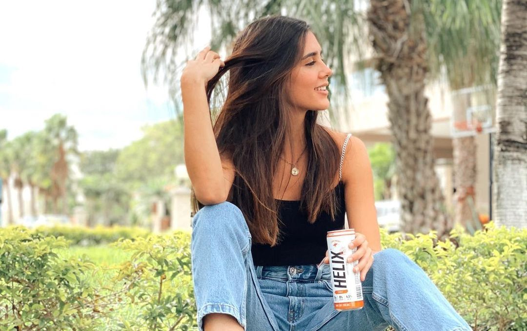 Ivanna Flores (Tiktok Star) Wiki, Biography, Age, Boyfriend, Family, Facts and More