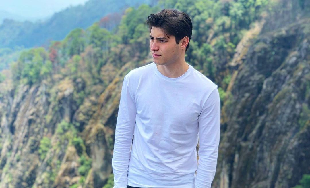 Santiago Barreiro (Tiktok Star) Wiki, Biography, Age, Girlfriends, Family, Facts and More