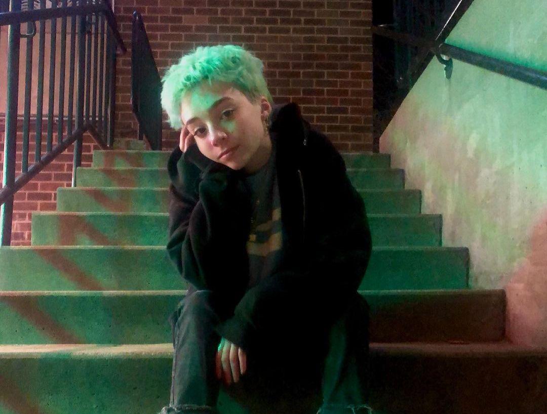 Hayleedasilva (Instagram Star) Wiki, Biography, Age, Boyfriend, Family, Facts and More