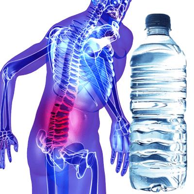 Top 10 mẹo ngăn ngừa đau lưng