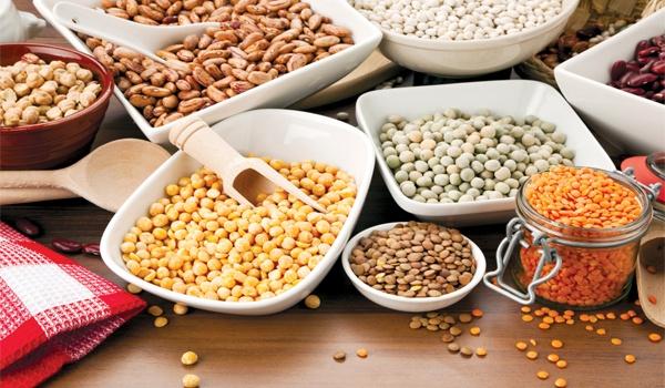 10 loại thực phẩm tốt cho sức khỏe nên có sẵn ở nhà (2)