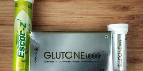 Glutone