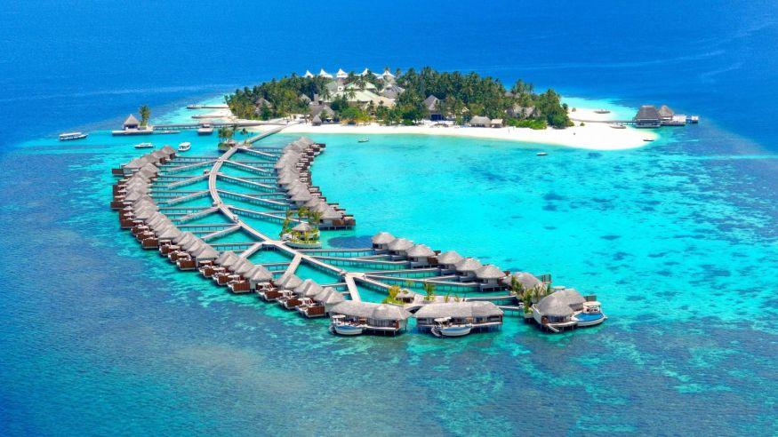 Experience Maldives Travel Savings