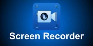 screen recording software by windows