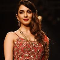 Kiara Advani Age, Wiki, Height, Boyfriend, Family, Photos, and Instagram