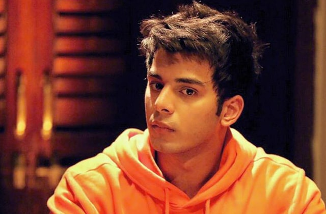 Siddharth Sharma Wiki, Age, Biography, Girlfriend, Family, Photos & More