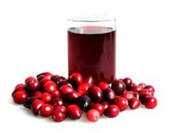 Продукты восстанавливающие кровь после потери
