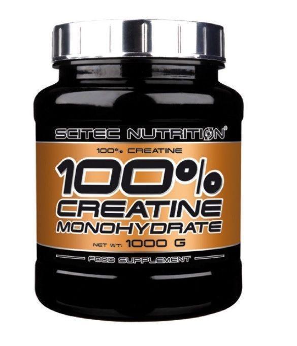creatina-scietec-nutrition-1000gr