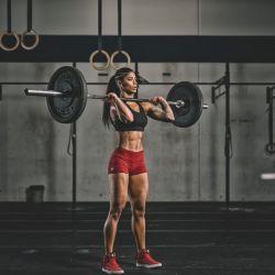 fitnessgirl_clúster_wikigimnasio