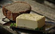 Alimentos Para Incrementar La Testosterona