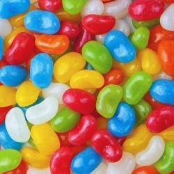 efectos negativos del azucar para la salud