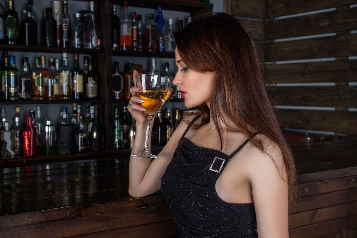 Consejos para eliminar las toxinas del alcohol
