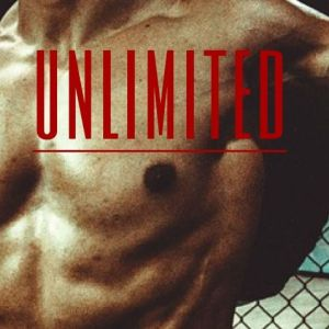 unlimited-wikigimnasio