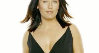kat slater skepta Archives - Current Affairs and Celebrities