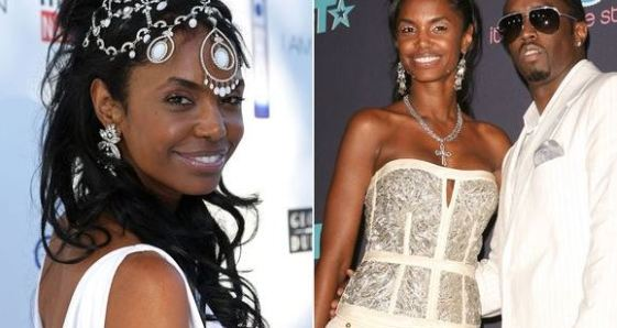 kim porter height and weight Archives - Current Affairs and