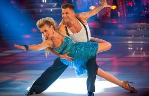 Pasha Kovalev Biography