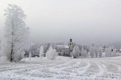ostra_amterviks_kyrka