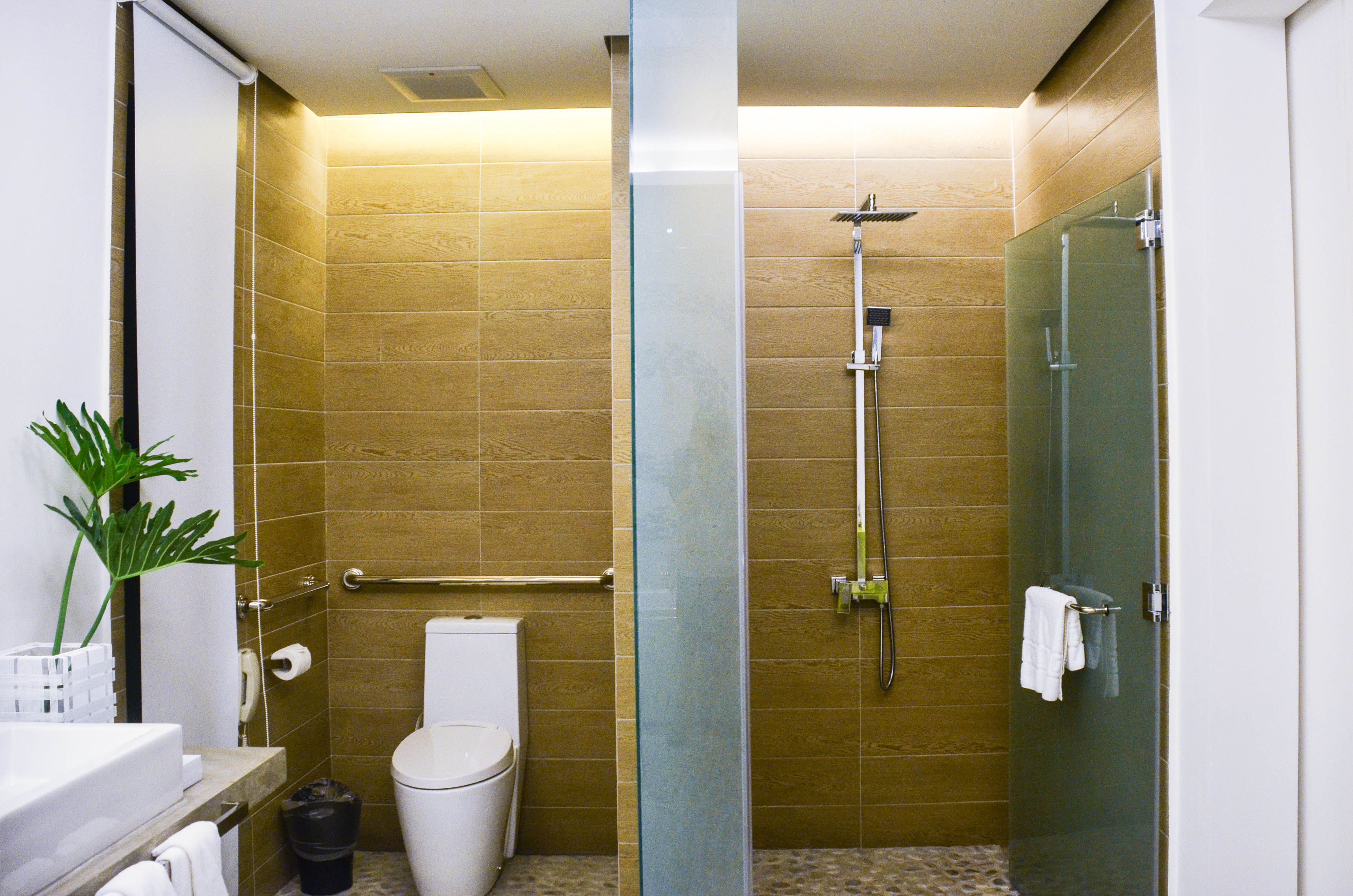 How To Plan A Bathroom Renovation: 8 Steps (with Pictures