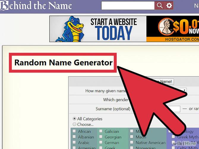 Good Roblox Usernames Generator