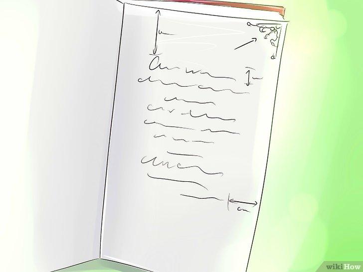 4 Formas De Autopublicar Poesía
