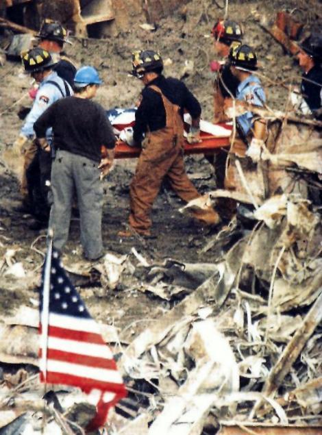 September 11 Attacks Images WikiIslam
