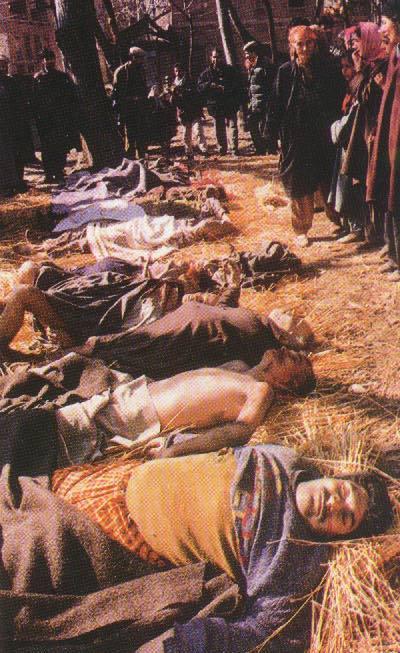 Images Of Jihad Kashmir Wikiislam