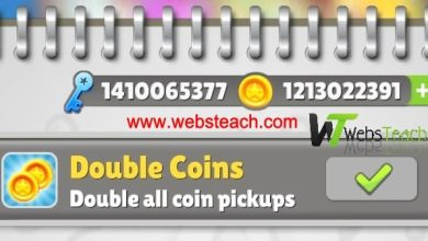 Photo of Get Free Subway Surfers Unlimited Coins and Keys Free of Cost