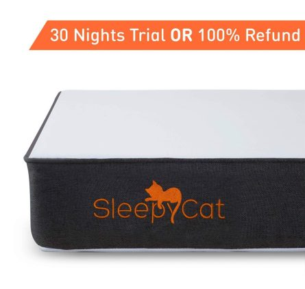 best mattress to buy in india