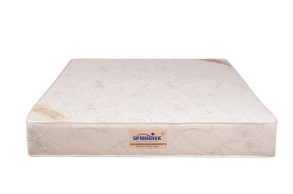 best mattress for sleeping in india