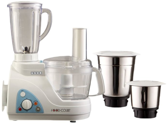 best food processor in india 2019