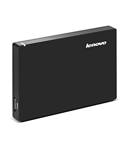 best external hard drive 2019 in india