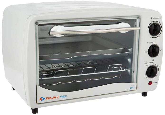 best grill microwave oven in india