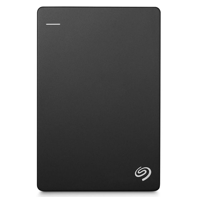 best external hard drive in india