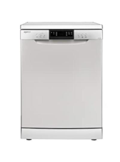 Amazon Basics 12 Place Settings Dishwasher