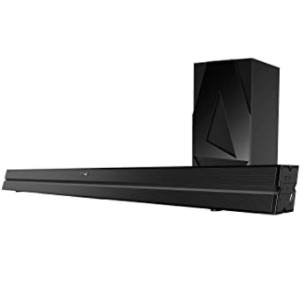 BoAt AAVANTE BAR 1500 Wireless bluetooth Soundbar Speaker