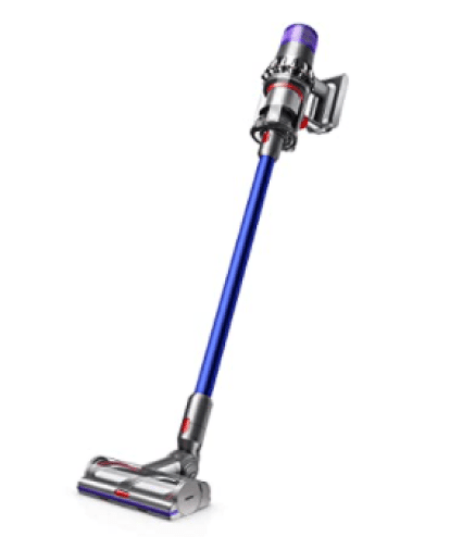 Dyson V11 Absolute Pro Cord-Free Vacuum