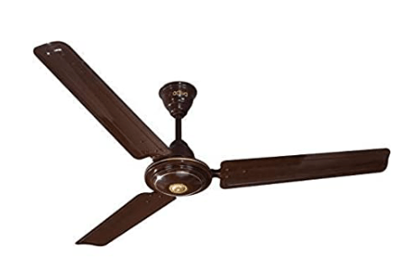 Activa Apsara 1200 MM High Speed Ceiling Fan
