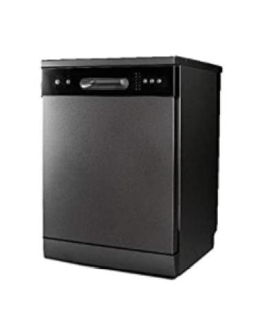 Hafele Aqua 12S Dishwasher