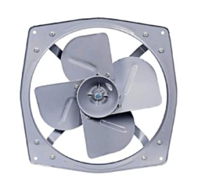 Crompton Greaves 18 inch Exhaust Fan