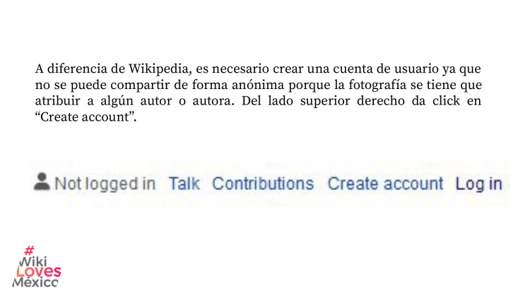 Tutorial-Wiki-Loves-México-10