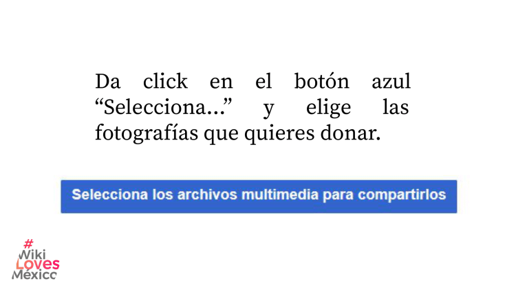 Tutorial-Wiki-Loves-México-16