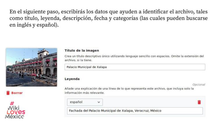 Tutorial-Wiki-Loves-México-19