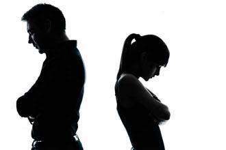 Thủ tục ly hôn tại quận Hà Đông - Hà Nội