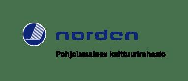 nord_nkf_fin_rgb_ai-01