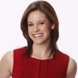 Jenna Wolfe Bio Wiki Net Worth Married Boyfriend Nationality