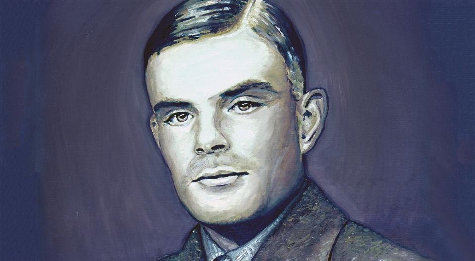 Alan_Turing_960px