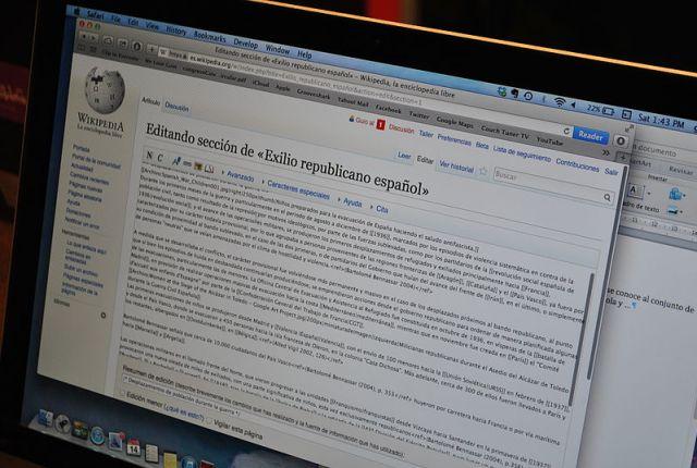 Primer_Editatón_del_Exilio_Republicano_Español_(México)_18