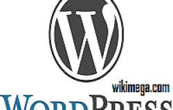How to Create a Post on WordPress CMS (Content Management System)
