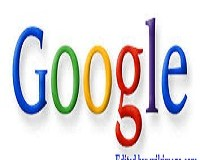 Google-the Giant Search Engine